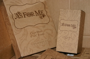 As_for_me_boxes