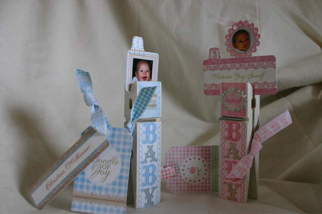 Sonnets_clothespins